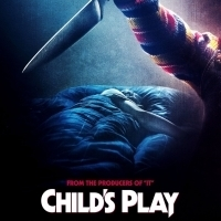 Sparks & Shadows to Release the CHILD'S PLAY Soundtrack