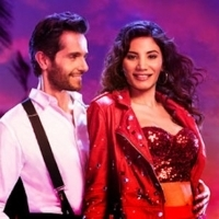 Review Roundup: What Did Critics Think Of ON YOUR FEET! In London?