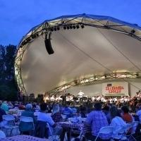 Grand Rapids Symphony Celebrates 25 Years of D&W Fresh Market Picnic Pops