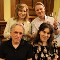 Stratford's Square One Theatre Reveals Its 2018-2019 Subscriber Award Recipients Photo