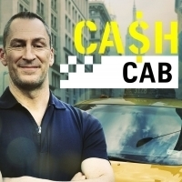 Bravo to Reboot CASH CAB with Ben Bailey as Host Photo