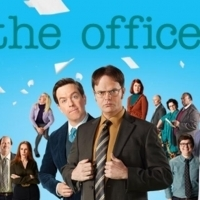 THE OFFICE Moves to NBCUniversal Streaming Service in 2021