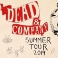 Dead & Company Open Hollywood Bowl Concert with L.A. High School Jazz Band Collaboration
