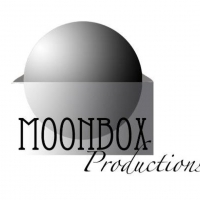 Moonbox Productions Announces 2019-2020 Season; ROCKY HORROR, PARADE, and More Photo