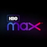 FRIENDS to Move From Netflix to WarnerMedia Upcoming Direct-to-Consumer Service HBO Max