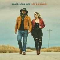 Smooth Hound Smith Announces August 9 Release Of 'Dog In A Manger'