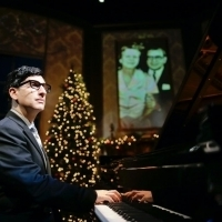 BWW Review: HERSHEY FELDER AS IRVING BERLIN at Hartford Stage Photo