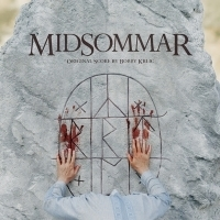 MIDSOMMAR Score Set for July 5th Release