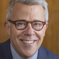 New 42nd Street Appoints Russell Granet to Post as President & CEO Photo
