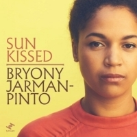 Bryony Jarmin-Pinto Releases SUN KISSED on Tru Thoughts
