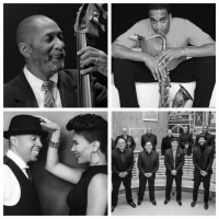Ron Carter, Javon Jackson, The Baylor Project And Spanish Harlem Orchestra Headline 19th Jazz In The Valley Festival