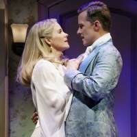 BWW Exclusive: Listen to Kelli O'Hara & Will Chase Sing 'Wunderbar' on KISS ME, KATE Cast Recording
