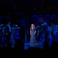 Photo Coverage: Vanessa Carlton Makes Her Broadway Debut in BEAUTIFUL Photo