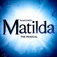 BWW Review: MATILDA THE MUSICAL at Diamond Head Theatre