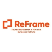 ReFrame Launches ReFrame Rise Photo