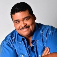 BWW Interview: Clent Bowers Talks FOOD FOR ALL at Hollywood Fringe