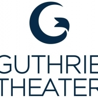 Judge Rules in Favor of Workers in Guthrie Theater Labor Dispute