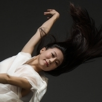 NJ Emerging Choreographers Take to the Stage at NJPAC Friday, June 14th Photo
