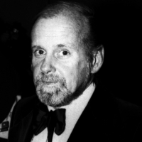 VIDEO: On This Day, June 23 - Celebrating The Life & Work Of Bob Fosse Photo