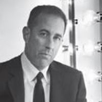 Jerry Seinfeld returns to Playhouse Square