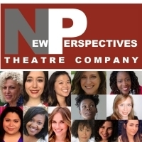 New Perspectives Theatre Company Announces 2019 Playwriting & Directing Fellows For T Photo