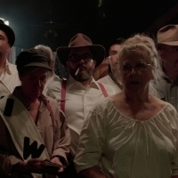 POV on PBS to Premiere BISBEE 17 Photo