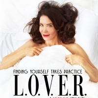 L.O.V.E.R. to Make Off-Broadway Premiere Beginning This August Photo