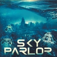Author Stephen Perkins Releases New Sci-fi Fantasy Thriller, 'Sky Parlor' Photo