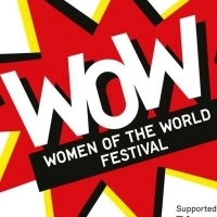 10th Anniversary WOW London Festival Early Bird Day Passes Now On Sale Photo