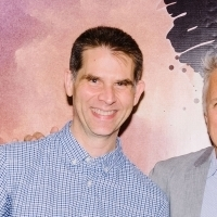 BWW Interview: Theatre Life with John Dempsey and Dana P. Rowe