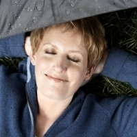 BWW Interview: Liz Callaway Rings in Summer With Her New Feinstein's/54 Below Show SETS IN THE CITY