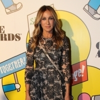 HBO's DIVORCE Starring Sarah Jessica Parker To End With Season 3 Photo