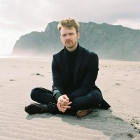 FINNEAS Releases New Song 'Angel' Photo