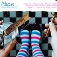 Luckenbooth Theatre Announces Casting And More For ALICE, A NEW MUSICAL