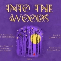 A Work Of Heart Productions Presents INTO THE WOODS Photo
