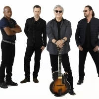 Steve Miller Band to Make Wynn Las Vegas Debut