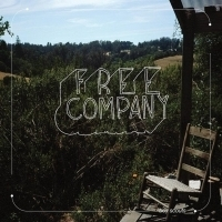 Boy Scouts Announces New Album 'Free Company'