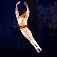 BWW Review: ABT's Le Corsaire Proves the Classics Can be Modern Again