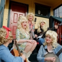 Portland'5 Presents Music On Main Every Wednesday This Summer