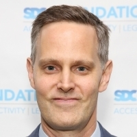 Davis McCallum to Direct Samuel D. Hunter's GREATER CLEMENTS at LCT