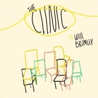 Will Brumley's THE CLINIC to Raise Funds and Awareness for Atlanta Abortion Providers