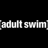 Adult Swim Announces New Season Pick-Ups and Return of SQUIDBILLIES