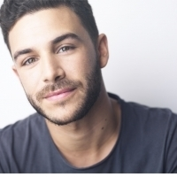 BWW Spain Instagram TakeOver con Pepe Nufrio (INTO THE WOODS Barrington Theatre)