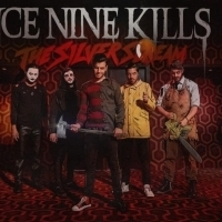 Ice Nine Kills Share Live Performance Video Of IT IS THE END With Guests Reel Big Fish