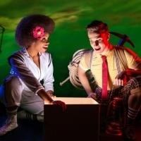 State Theatre New Jersey's 2019-20 Broadway Season On Sale Next Week