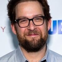 Andrew Kober Joins BEAUTIFUL as 'Don Kirshner' Photo