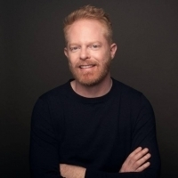 Jesse Tyler Ferguson to Host EXTREME MAKEOVER: HOME EDITION