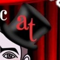 MAGIC AT CONEY!!! Announces Performers For The Sunday Matinee, June 16