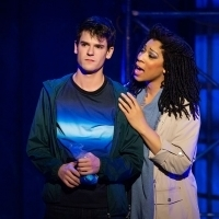 BWW Previews: THE LIGHTNING THIEF COMES to the Straz Center For The Performing Arts