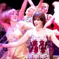 Austin Playhouse Announces 20th Anniversary Season